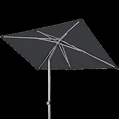 Sonnenschirm-Hersteller