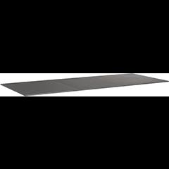 Tischplatten Kunststoff