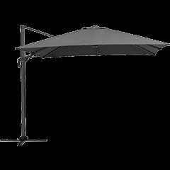 Schneider Ampelschirme