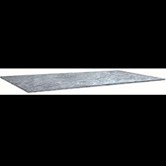 Stein Tischplatten