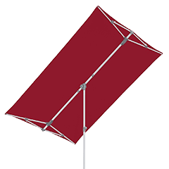 Suncomfort Flex Roof