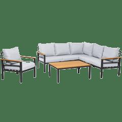 Siena Garden Loungemöbel
