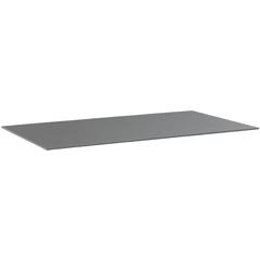 Kettler Tischplatten