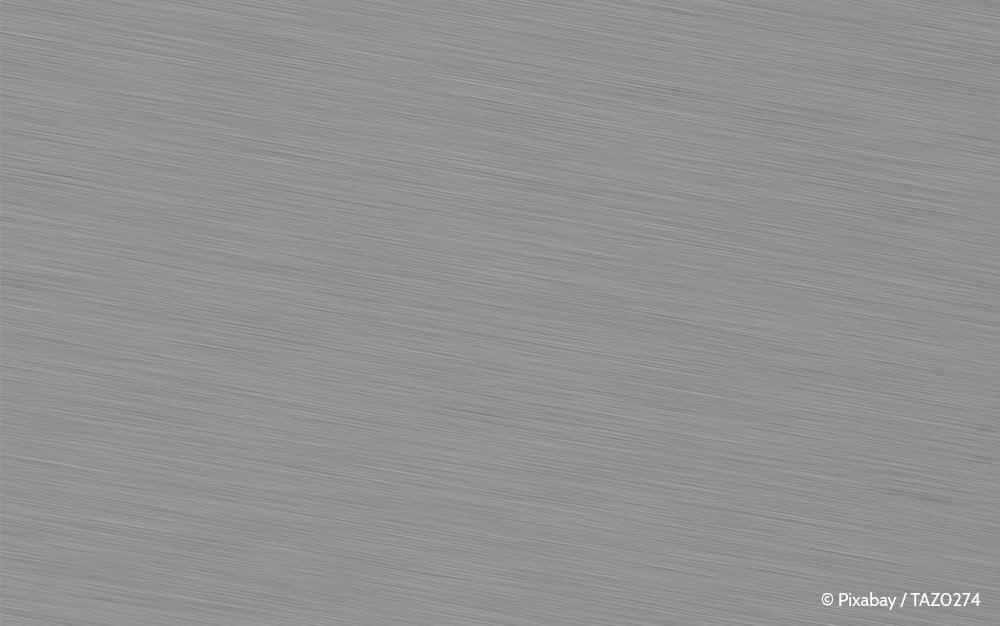 Materialeigenschaften Aluminium