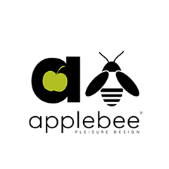 Apple Bee Gartenmöbel