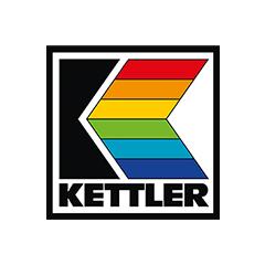 "<div data-element=""link_text"">Kettler Tischgestelle</div>"