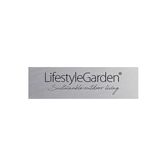 Lifestyle Garten