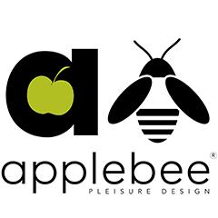 Apple Bee Gartenmöbel
