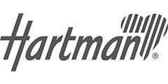 Hartman Gartenstühle