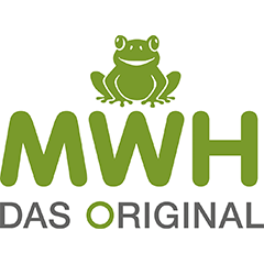 MWH Gartenmöbel