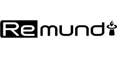 "<div data-element=""link_text"">Remundi Grills</div>"