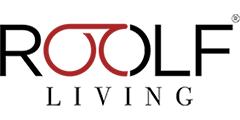 Roolf-Living Sitzsäcke