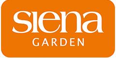 Siena Garden Gartenmöbel