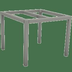 Stern Tischgestelle